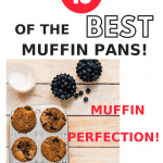 10 BEST MUFFIN PANS